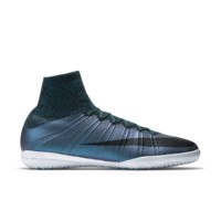 Nike MercurialX Proximo Men's Indoor/Court Soccer Shoe
