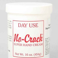 No-Crack Day Use Super Hand Cream-