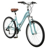 "Academy - Schwinn® Women's Suburban CS 26"" 21-Speed Bicycle"
