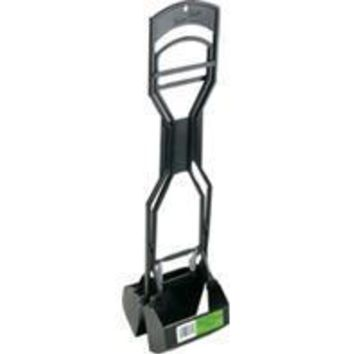 Four Paws - Container - Allens Spring Action Scooper