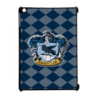 harry potter ravenclaw house for iPad Air CASE *RA*