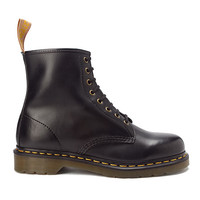 Vegan 1460 8 Eye Boot