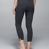 astro pant tall  women's pants  from lululemon  clothing