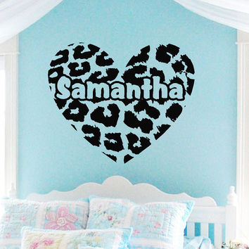 Creative Decoration In House Wall Sticker. = 4799447044