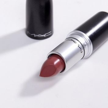 MAC - Rouge à lèvres satiné - Twig at asos.com