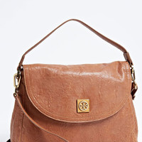 Tory Burch 'Louiisa' Top Handle Satchel | Nordstrom