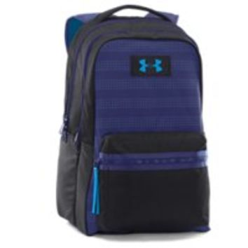 Under Armour Women's UA Watch Me Backpack