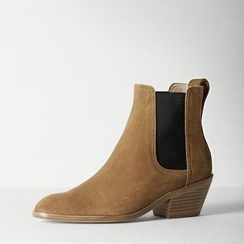 Rag & Bone - Dixon Boot, Hazel
