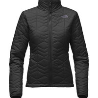 WOMEN'S BOMBAY JACKET | United States