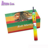 Bob Marley vaporizer kit with herbal tank Atomizer dry herbal vape G pens wax