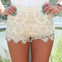 GOLD DUST SHORTS , DRESSES, TOPS, BOTTOMS, JACKETS & JUMPERS, ACCESSORIES, SALE, PRE ORDER,,Shorts Australia, Queensland, Brisbane