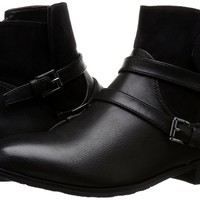 CL by Chinese Laundry Women's Fay Burnished Boot