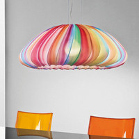 AXO - Muse Suspension Lamp