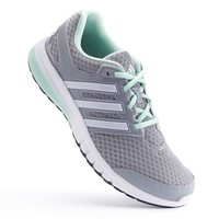 adidas Galaxy Elite Women's Running Shoes