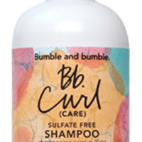 Bb.Curl shampoo > Shampoo > Products
