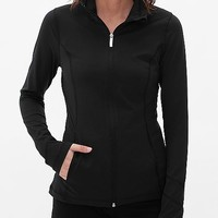 Under Armour® Perfect Active Jacket