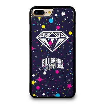 BILLIONAIRE BOYS CLUB BBC DIAMOND iPhone 7 Plus Case Cover