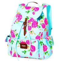 floral backpacks - Google Search