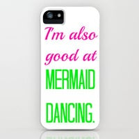 Fat Amy iPhone Case by calm oceans™   Society6
