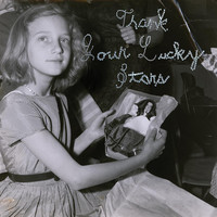 Beach House - Thank Your Lucky Stars LP