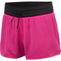 BCG™ Juniors' Reversible Basketball Short
