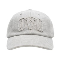 OVO TERRY SPORTCAP- GREY