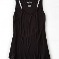 AEO Women's Soft & Sexy Swing Tank