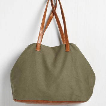 Move Mountaineer Bag | Mod Retro Vintage Bags | ModCloth.com