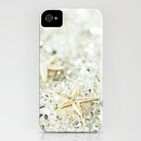 Make a wish .... iPhone Case by M✿nika  Strigel	 | Society6