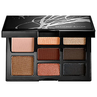 Smashbox Cherry Smoke Photo Op Eye Shadow Palette