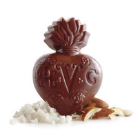 Vosges Haut-Chocolat Barcelona Milagro Hearts of Love Valentines Gifts
