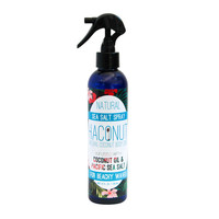 Pacific Sea Salt Spray