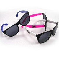 Beach Sunglasses | R5 Rocks