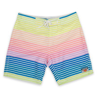Slink Boardies