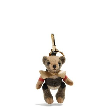 Thomas bear key ring | Burberry | MATCHESFASHION.COM UK