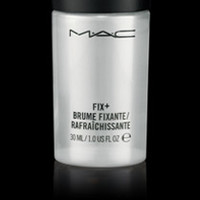 Fix + / Travel Size | M·A·C Cosmetics | Official Site