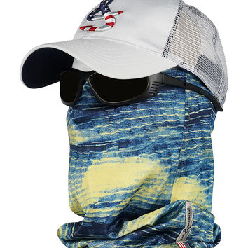 Horizon Bug/X Sun Fishing Gaiter