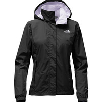 WOMEN'S RESOLVE 2 JACKET | United States