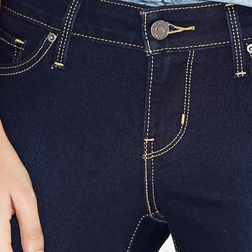 1178f8d9 811 Curvy Skinny Jeans from Levi's® Official Store | Bottoms