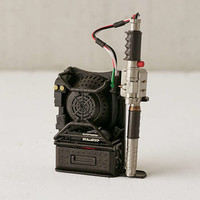 Ghostbusters Miniature Proton Replica | Urban Outfitters