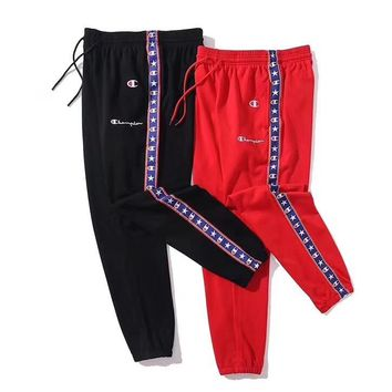 champion  Women leggings Movement trousers