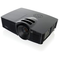 HD and 3D Projector by Optoma