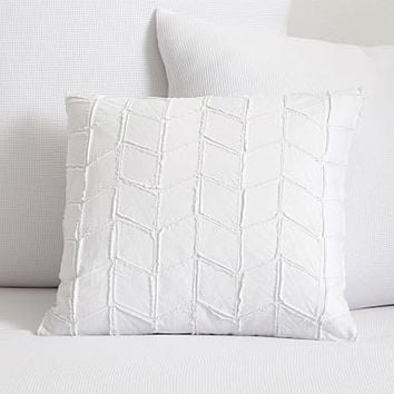 Kelly Slater Glass Off Pillow Cover
