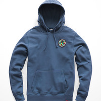 MEN'S BOTTLE SOURCE PULLOVER HOODIE | United States