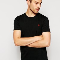 Polo Ralph Lauren T-shirt with Pony