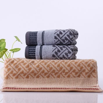 On Sale Hot Deal Bedroom Cotton Gifts Towel [6381707206]