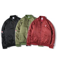 champion jacket for women men
