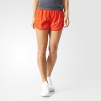 adidas M10 Energized Boost Shorts - Red | adidas US