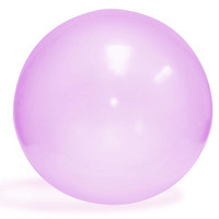 Tiny Wubble - Purple