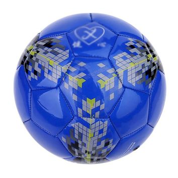 Kids Toy Soccer Ball Games Football Games for 3 Years Old Kids Diameter: 15cm